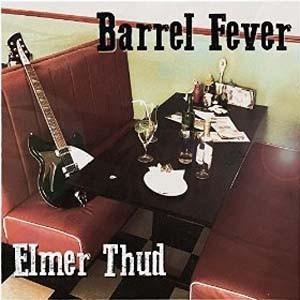 Elmer Thud 01
